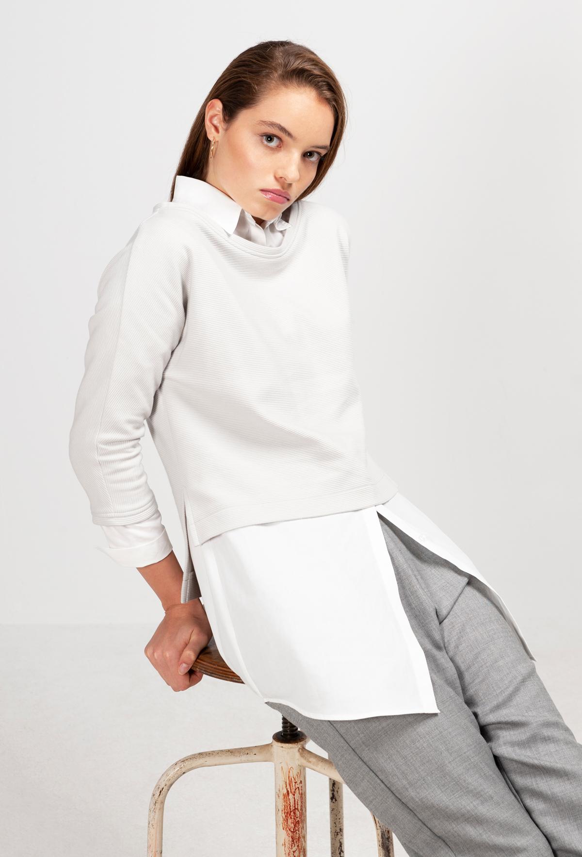 web-MILEVA-sweater-pearl-grey-2