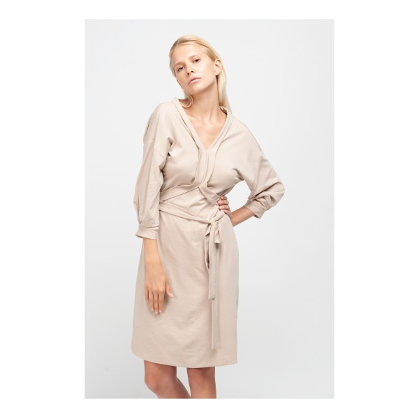 13-Insta-Mi-12-06-laila-dress-sand-blogbeitrag