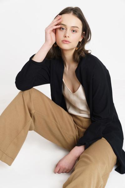 pina-jacket-1