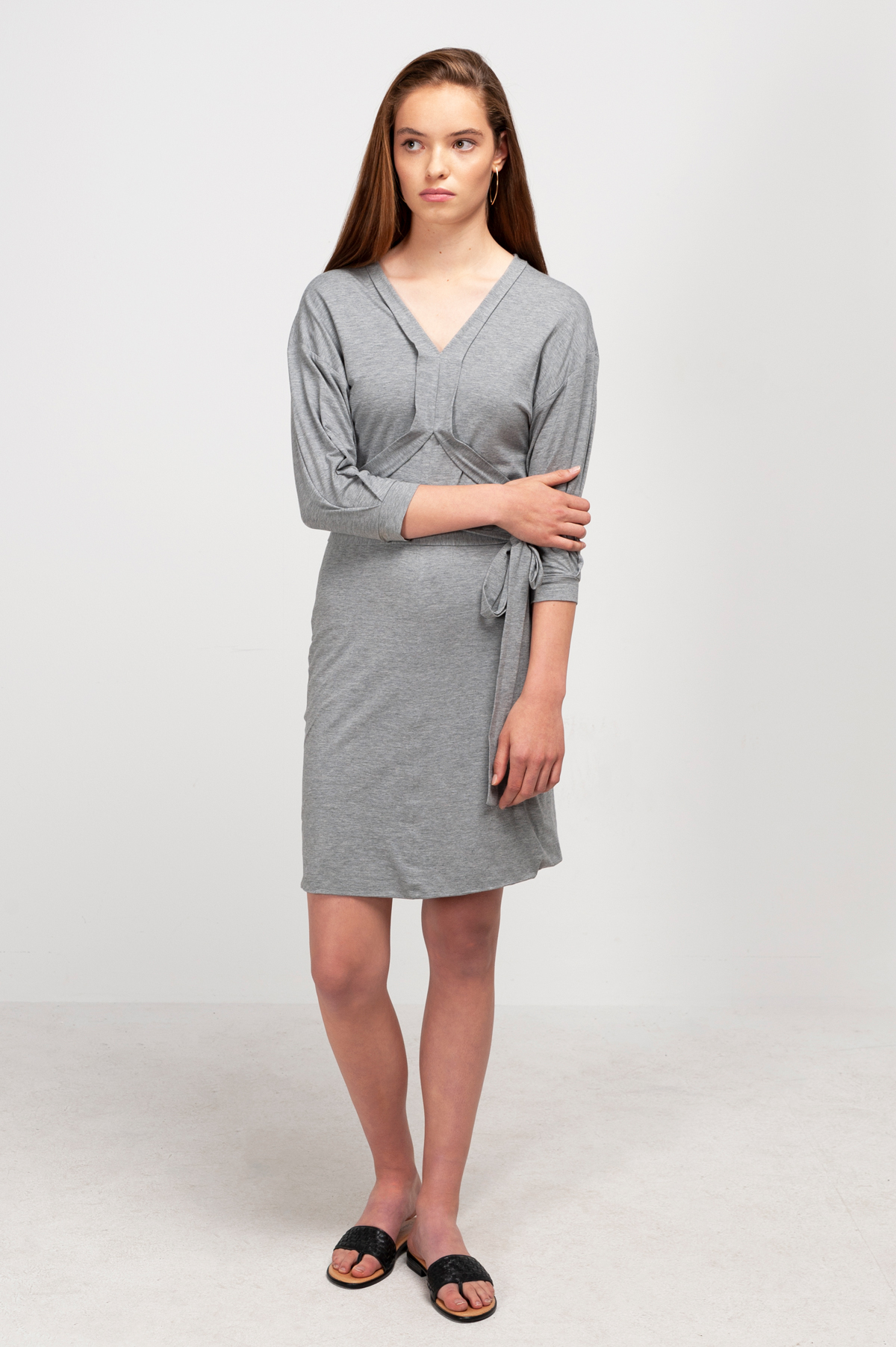 Web-LAILA-DRESS-dusty-grey-1