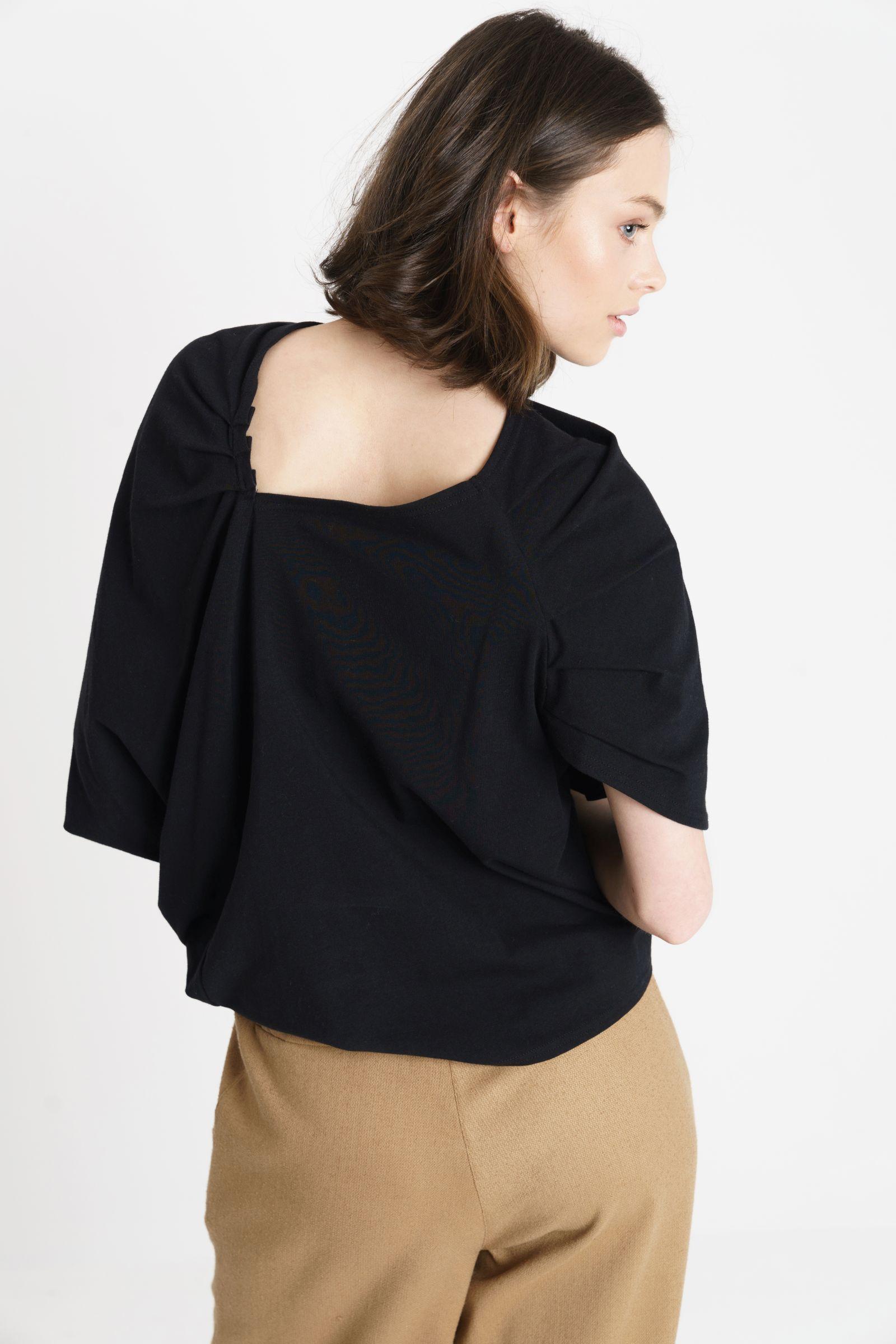 1-fairtrade-bluse-susan-draped-blouse-SS18-1-blacklROeq39a2qXZP